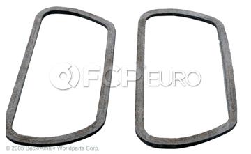VW Valve Cover Gasket Set - Reinz 113101483D