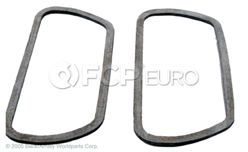 VW Valve Cover Gasket Set - Reinz 113101483D