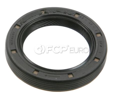 Audi Output Shaft Seal - Corteco 01A409400B