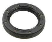 Audi Output Shaft Seal - Corteco 01A409400B