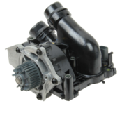 Audi VW Water Pump - OEM 06H121026DD
