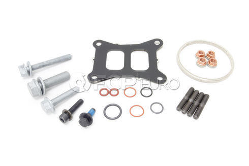Audi VW Turbocharger Installation Kit - Genuine Audi VW 534932