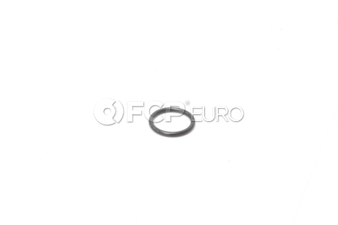 Audi VW Coolant Hose O-Ring Genuine Audi VW - WHT005558