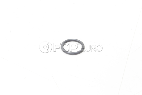 Audi VW Coolant Hose O-Ring Genuine Audi VW - WHT006114
