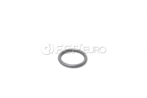 Audi VW Coolant Hose O-Ring Genuine Audi VW - WHT006124