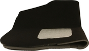 Mercedes Hood Insulation Pad - GK 1266800025