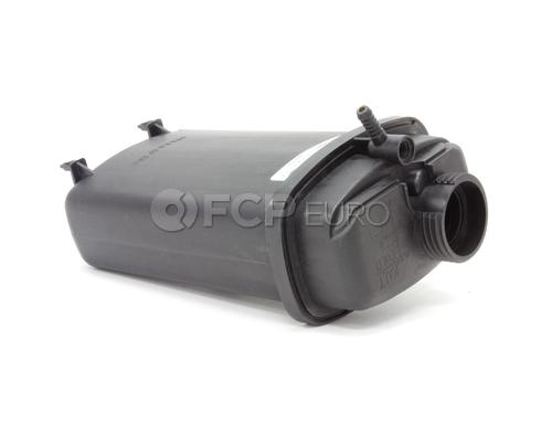 BMW Expansion Tank - Behr 17111741167