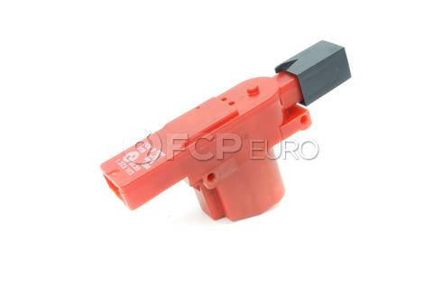 BMW Door Lock Actuator Motor Front Right - Genuine BMW 51261373183