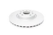 Audi VW Brake Disc - Pagid 1K0615301AA