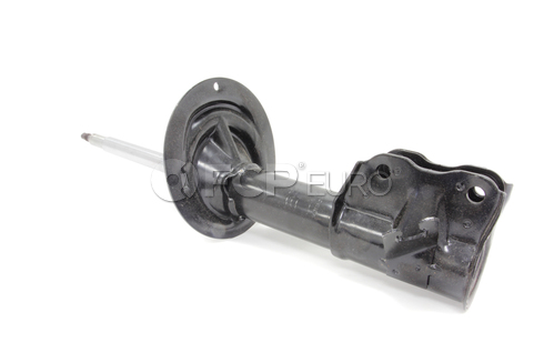 Volvo Strut Assembly - Genuine Volvo 30884195