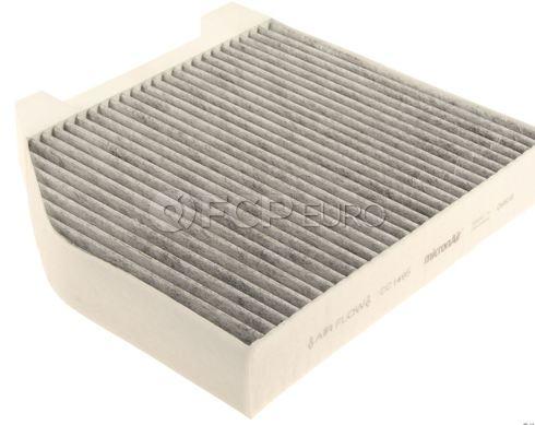 Mercedes Cabin Air Filter - Micronair 2058350147