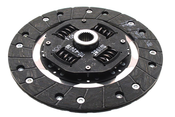 Audi VW Clutch Friction Disc - Sachs 027141031