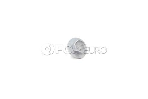 BMW Hex Head Screw With Washer (St63X13) - Genuine BMW 07143421225