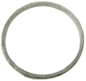 VW Turbocharger Gasket - Elring 5C0253115A
