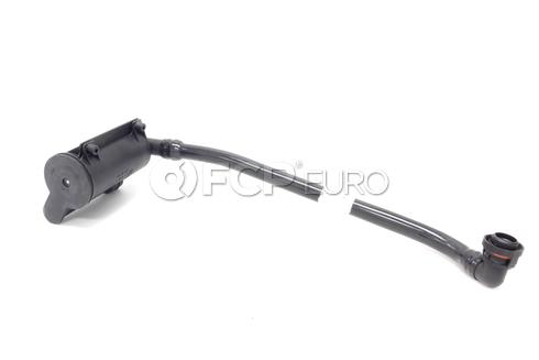 BMW Leak Detection Pump Filter - Genuine BMW 16136751758
