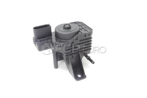 BMW Electric Fuel Pump (335d) - Genuine BMW 16197205041