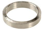 Porsche Exhaust Seal Ring - Elring 93012313404