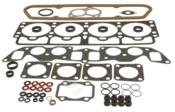 Volvo Head Gasket Set - Elring 275553