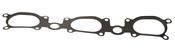 Porsche Engine Intake Manifold Gasket - Elring 99611010393