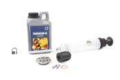 Volvo Haldex 4 Service Kit - OEM KIT-534959