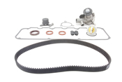 BMW Comprehensive Timing Belt Component Kit - E30KITOE1