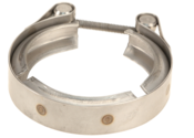 VW Exhaust Clamp - Elring 1K0253725