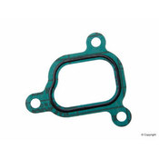 BMW Water Accumulator Gasket - Elring 11531731832