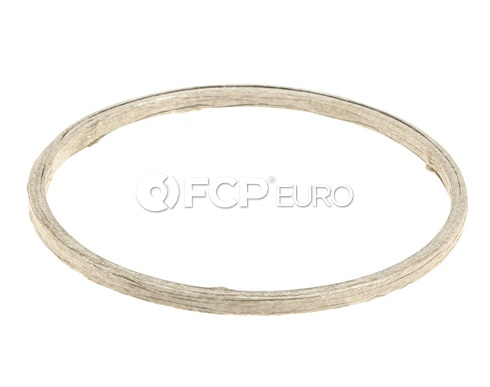 BMW Catalytic Converter Gasket - Elring 18307581970