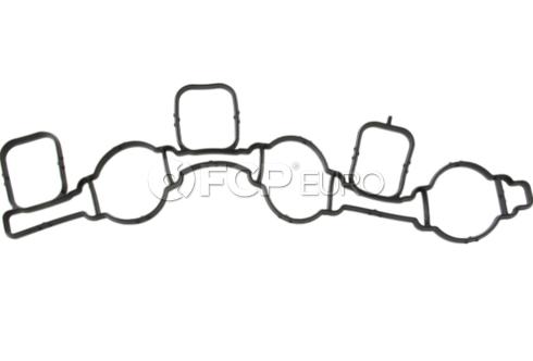 Audi VW Intake Manifold Gasket - Elring 059129717J