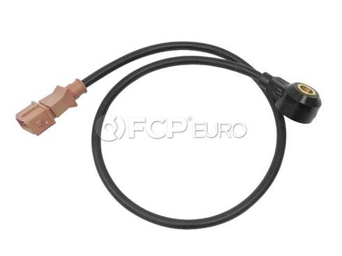 Audi Knock Sensor (Brown 550mm) - Facet 078905377