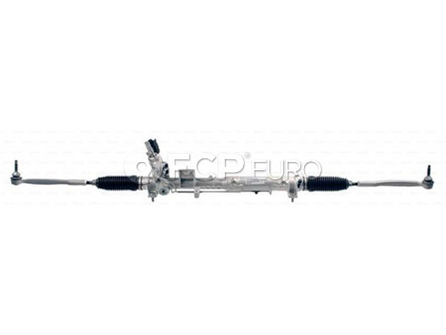 Volvo Rack and Pinion Complete Unit (XC70) - Bosch ZF 36050362