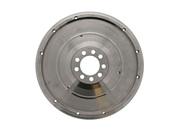Porsche Flywheel (911) - Sebro 93010221300
