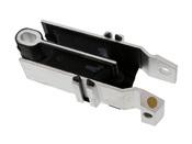 Volvo Torque Rod Mount - Corteco 31401239