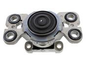 Volvo Engine Mount - Corteco 31316875
