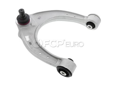 BMW Control Arm - Lemforder 31126779908
