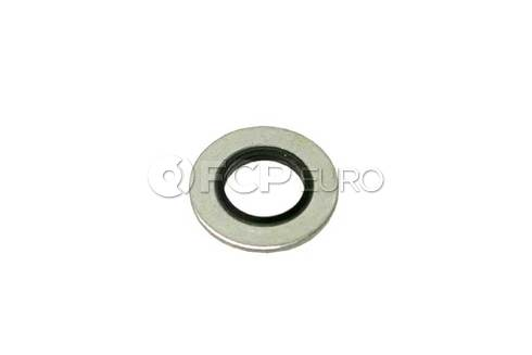 BMW Gasket Ring - Genuine BMW 24311219165