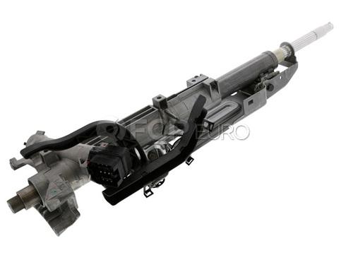 BMW Steering Column - Genuine BMW 32303450160