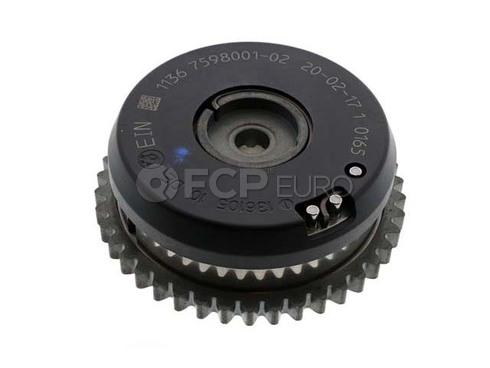 BMW Engine Timing Camshaft Sprocket - Genuine BMW 11367598001
