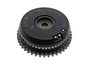BMW Engine Timing Camshaft Sprocket - Genuine BMW 11367598001