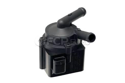 BMW Turbocharger Auxiliary Water Pump - Genuine BMW 11517629917