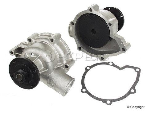 BMW Water Pump - Hepu 11519070761