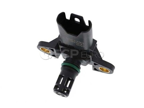 BMW Idle Control MAP Sensor - Genuine BMW 13627838385