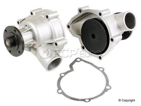 BMW Water Pump - Graf 11519070761
