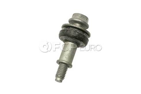 BMW Valve Cover Bolt - Genuine BMW 11127841217