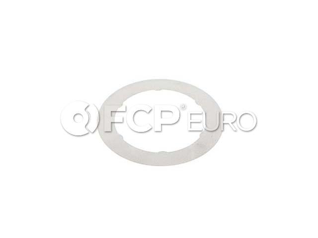 BMW Crankshaft Hub Washer- Genuine BMW 11237600595