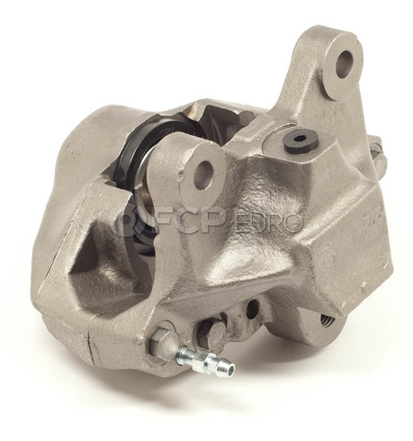 Volvo Brake Caliper Rear Left (240 260) - Cardone 5002010