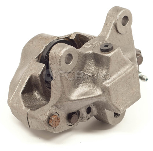 Volvo Brake Caliper Rear Right (240 260) - Cardone 5002011