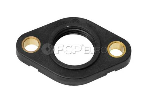 BMW Valvetronic Actuator Seal - Elring 11377502022