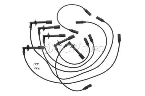 Porsche spark plug wire set (911 930) STI-911