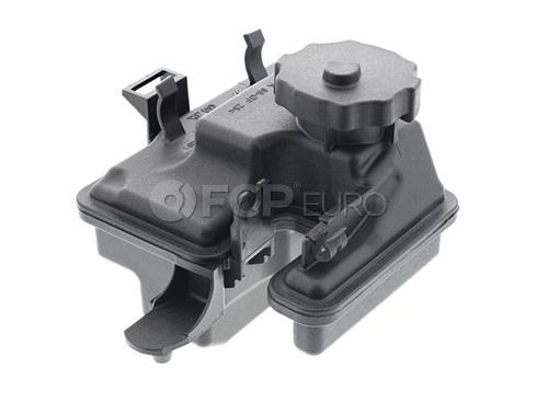 Mercedes Power Steering Reservoir - Genuine Mercedes 0004669502